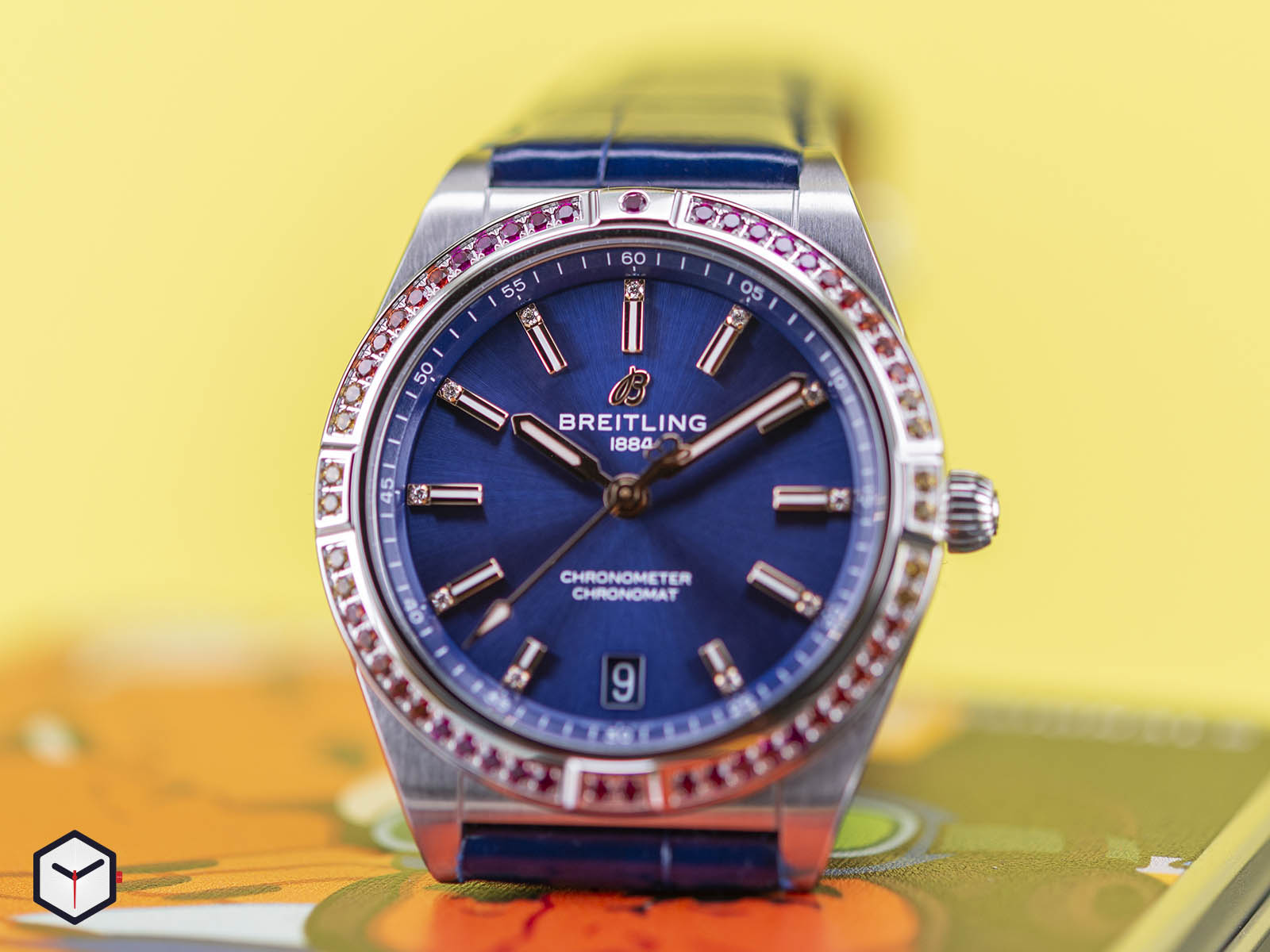 breitling-chronomat-automatic-36-south-sea-capsule-collection-l-3.jpg