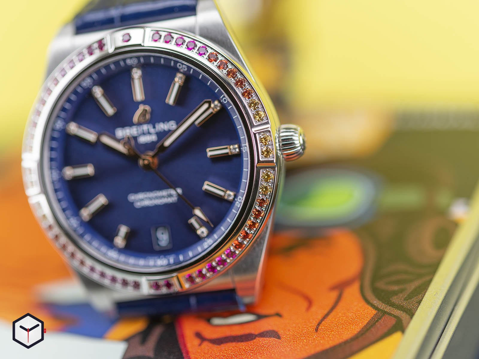 breitling-chronomat-automatic-36-south-sea-capsule-collection-l-4.jpg
