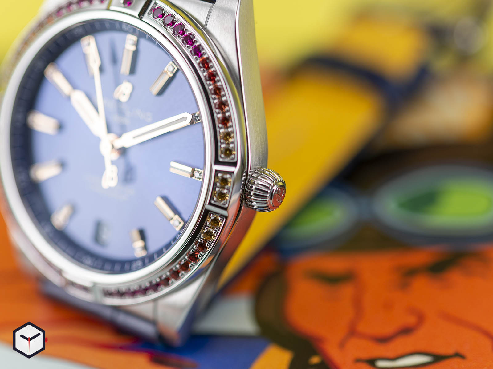 breitling-chronomat-automatic-36-south-sea-capsule-collection-l-5.jpg