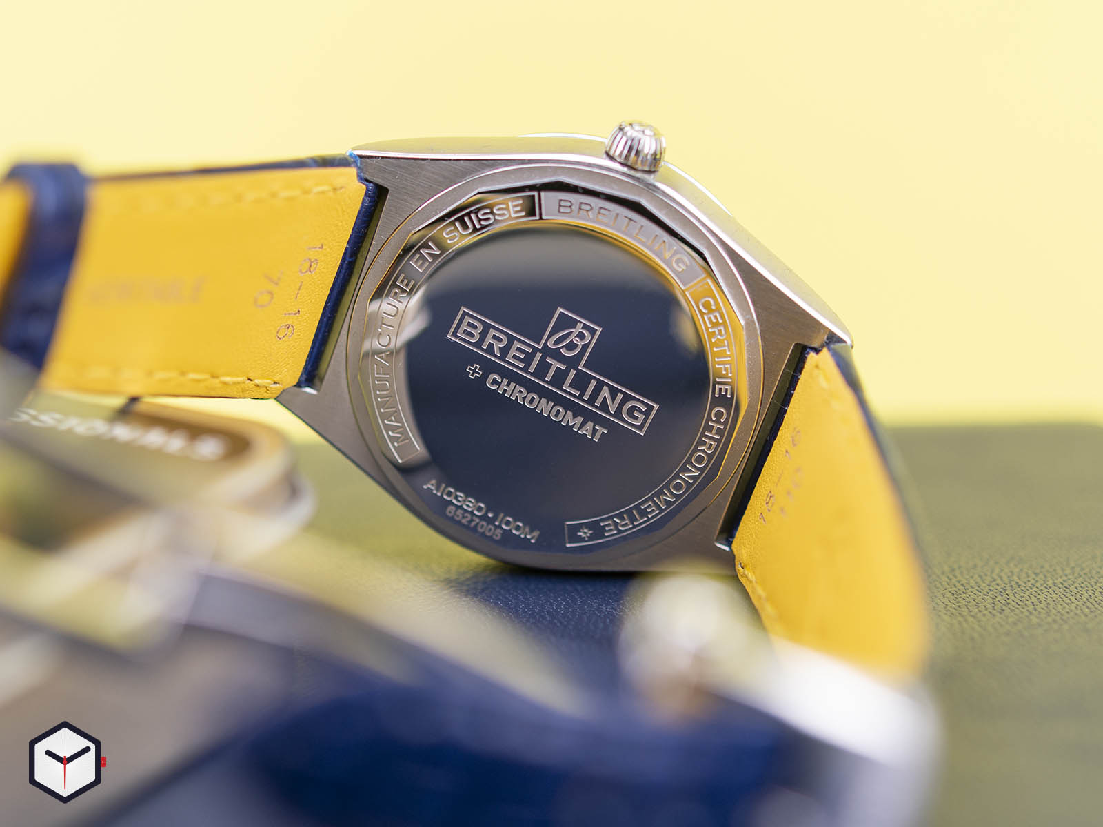 breitling-chronomat-automatic-36-south-sea-capsule-collection-l-6.jpg