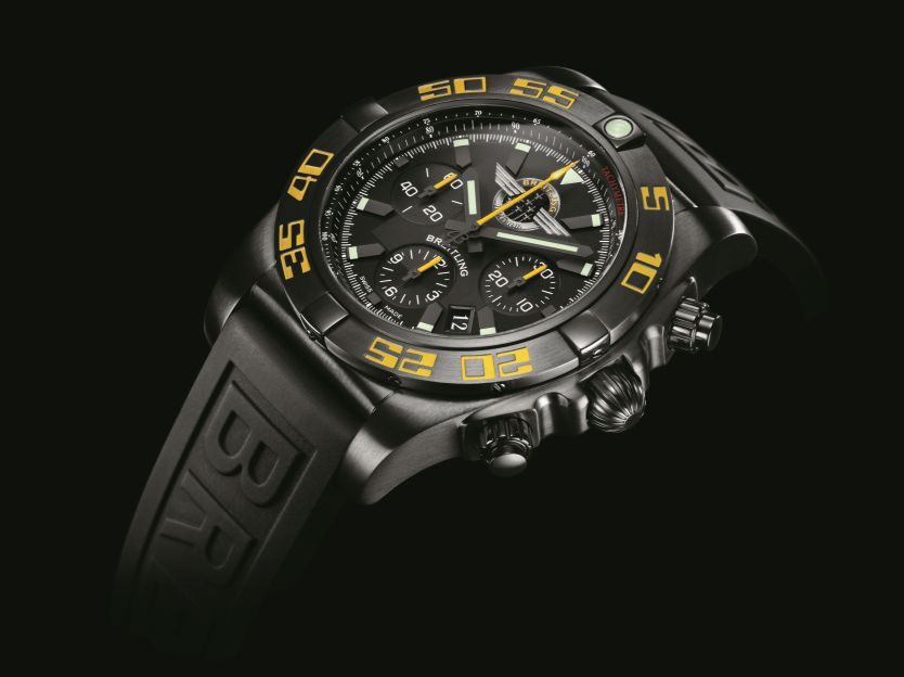 Breitling-Chronomat-Jet-Team-American-Tour-Limited-Editions-2.jpg