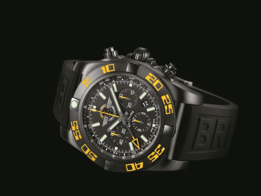 Breitling-Chronomat-Jet-Team-American-Tour-Limited-Editions-5.jpg