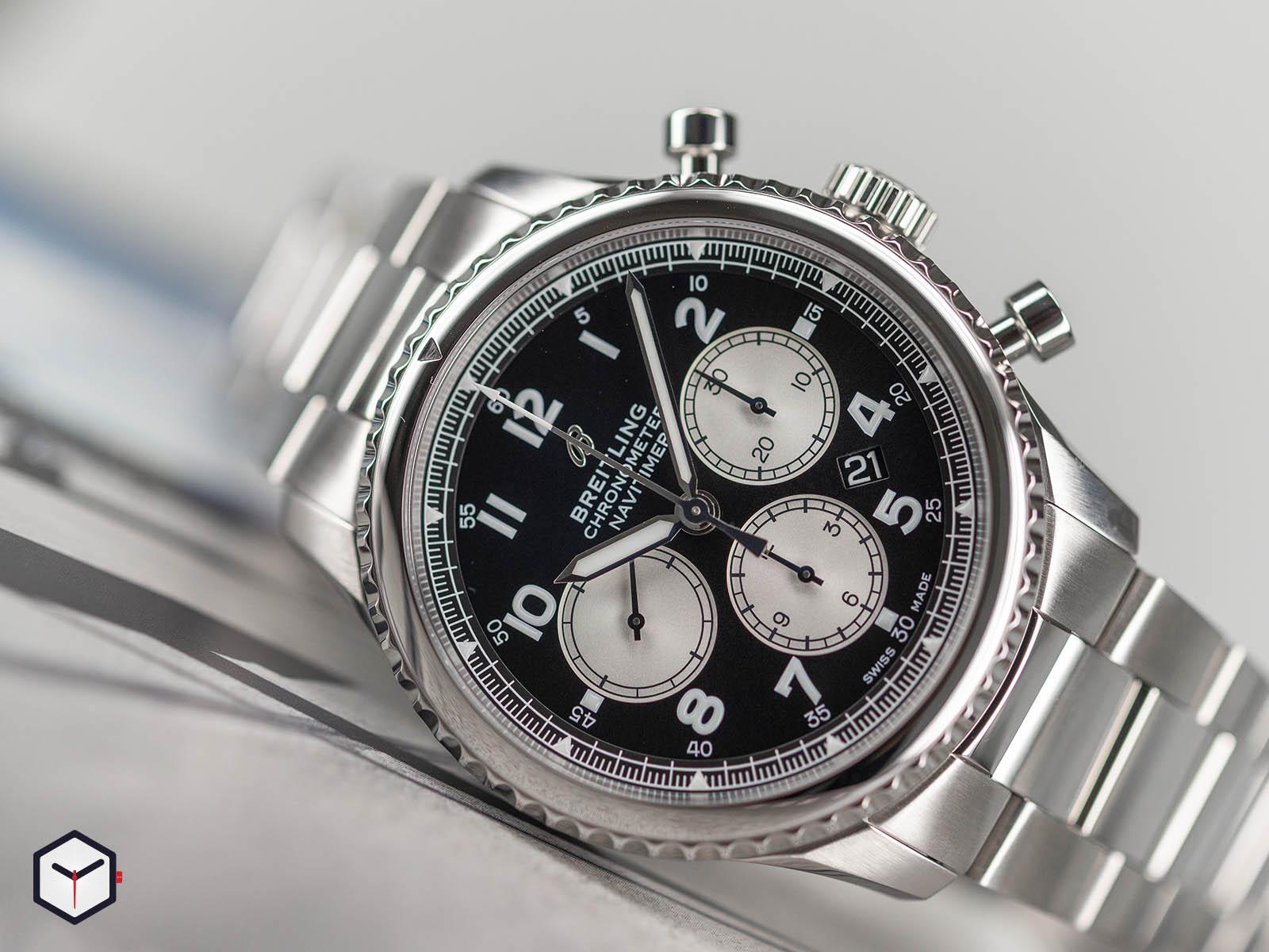 ab0117131b1a1-breitling-navitimer-8-b01-chronograph-1.jpg