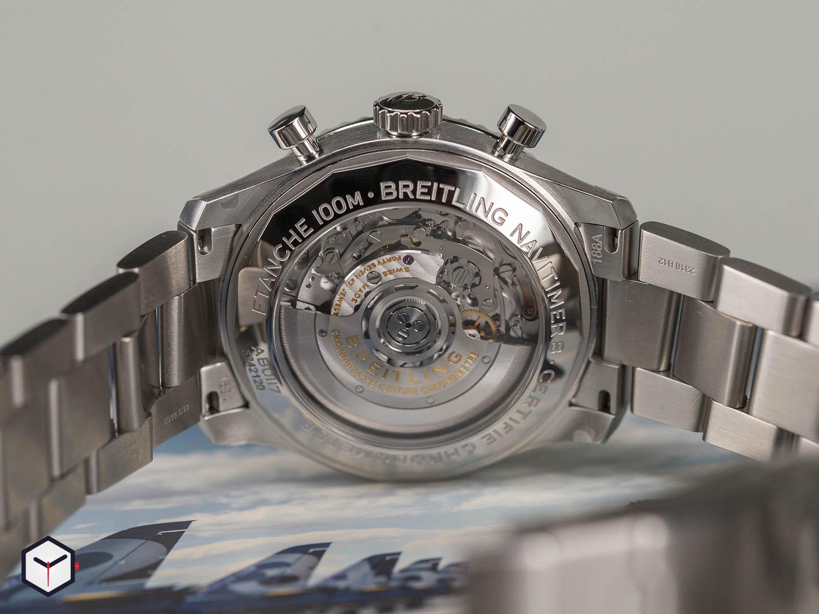 ab0117131b1a1-breitling-navitimer-8-b01-chronograph-6.jpg