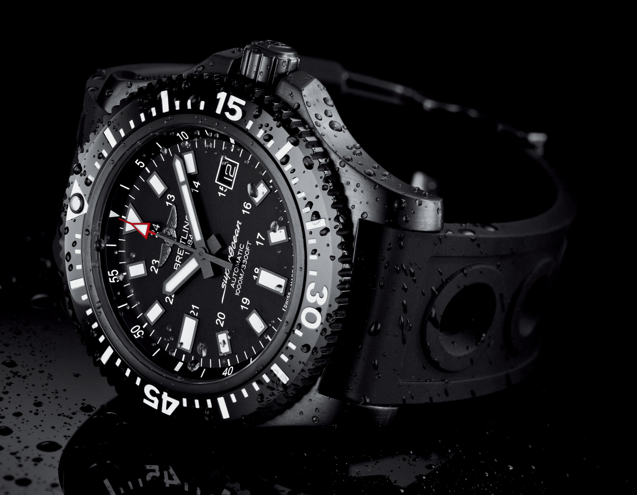 Breitling-Superocean-44-Special-1.jpg