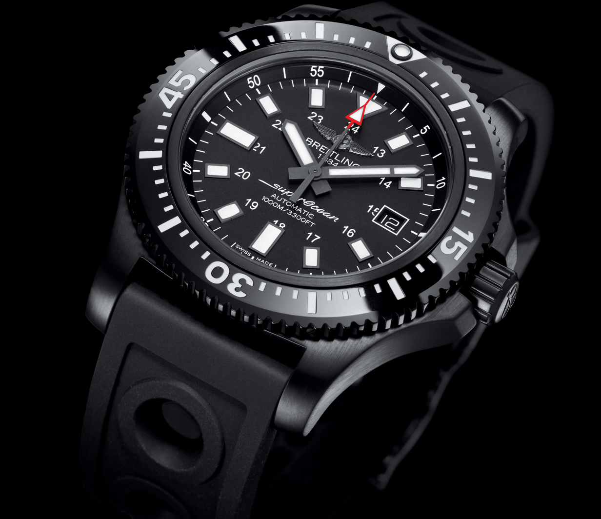 Breitling-Superocean-44-Special-2.jpg