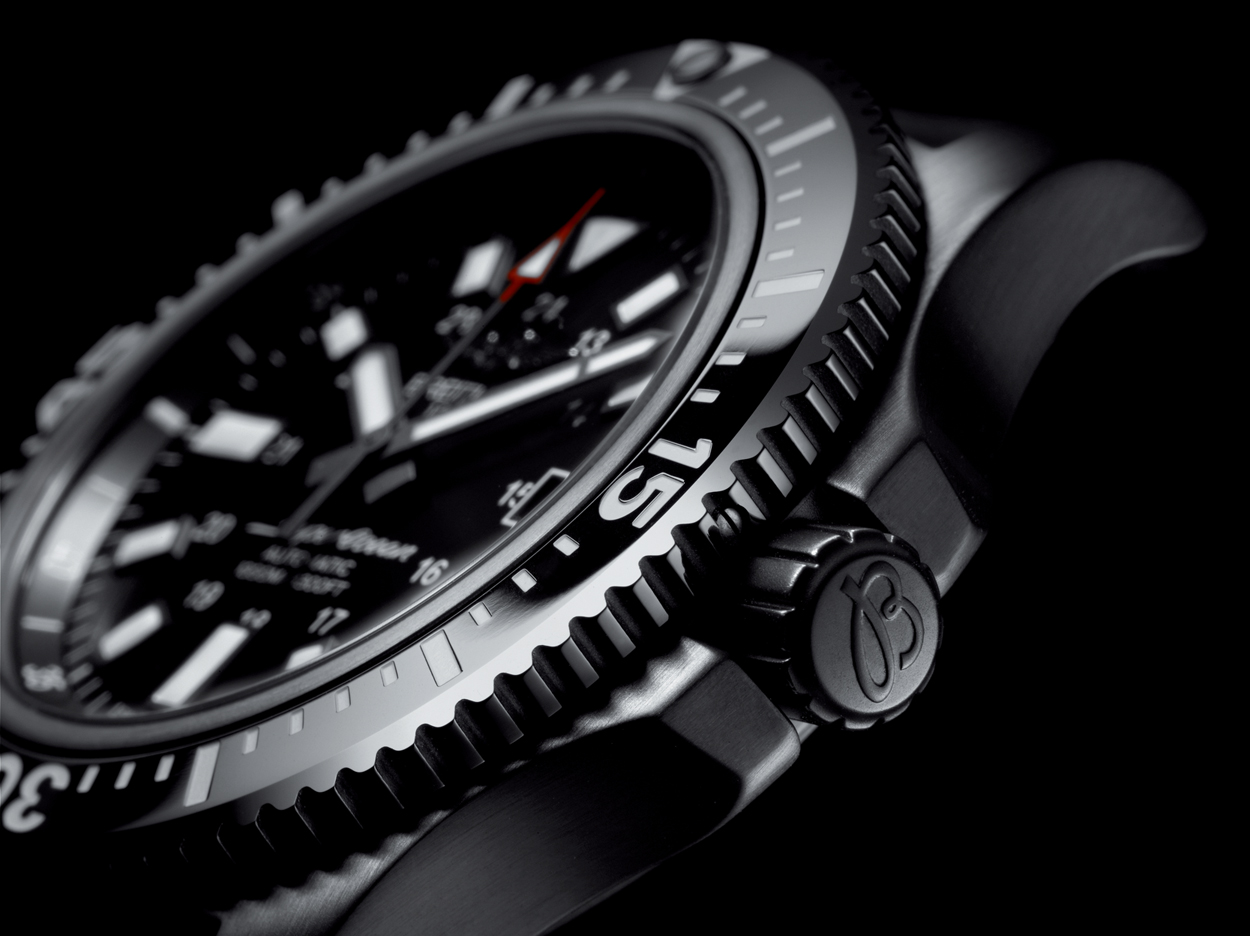 Breitling-Superocean-44-Special-3.jpg