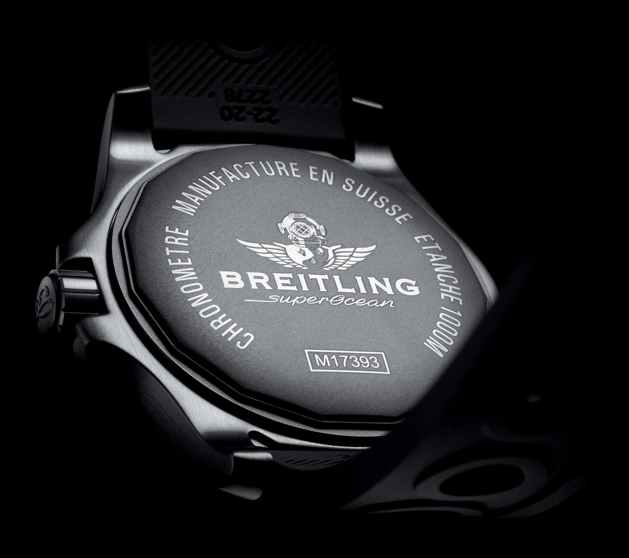 Breitling-Superocean-44-Special-4.jpg
