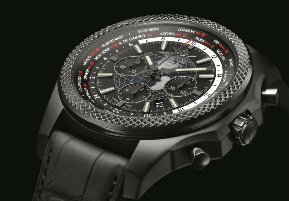 Breitling-for-Bentley-B05-Unitime-Midnight-Carbon-1.JPG