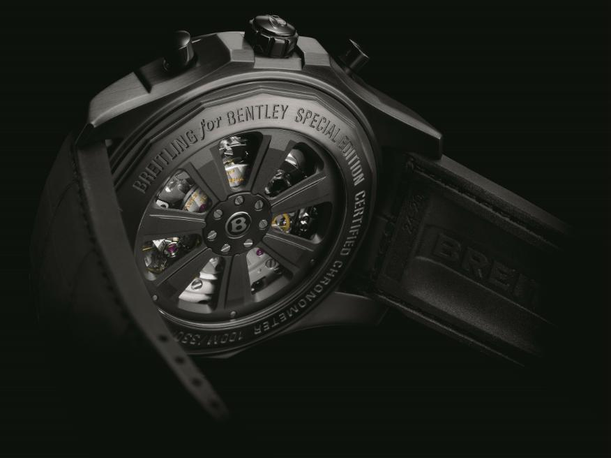 Breitling-for-Bentley-B05-Unitime-Midnight-Carbon-2.JPG