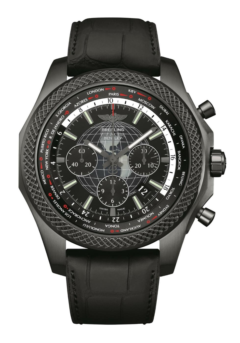 Breitling-for-Bentley-B05-Unitime-Midnight-Carbon-3.JPG