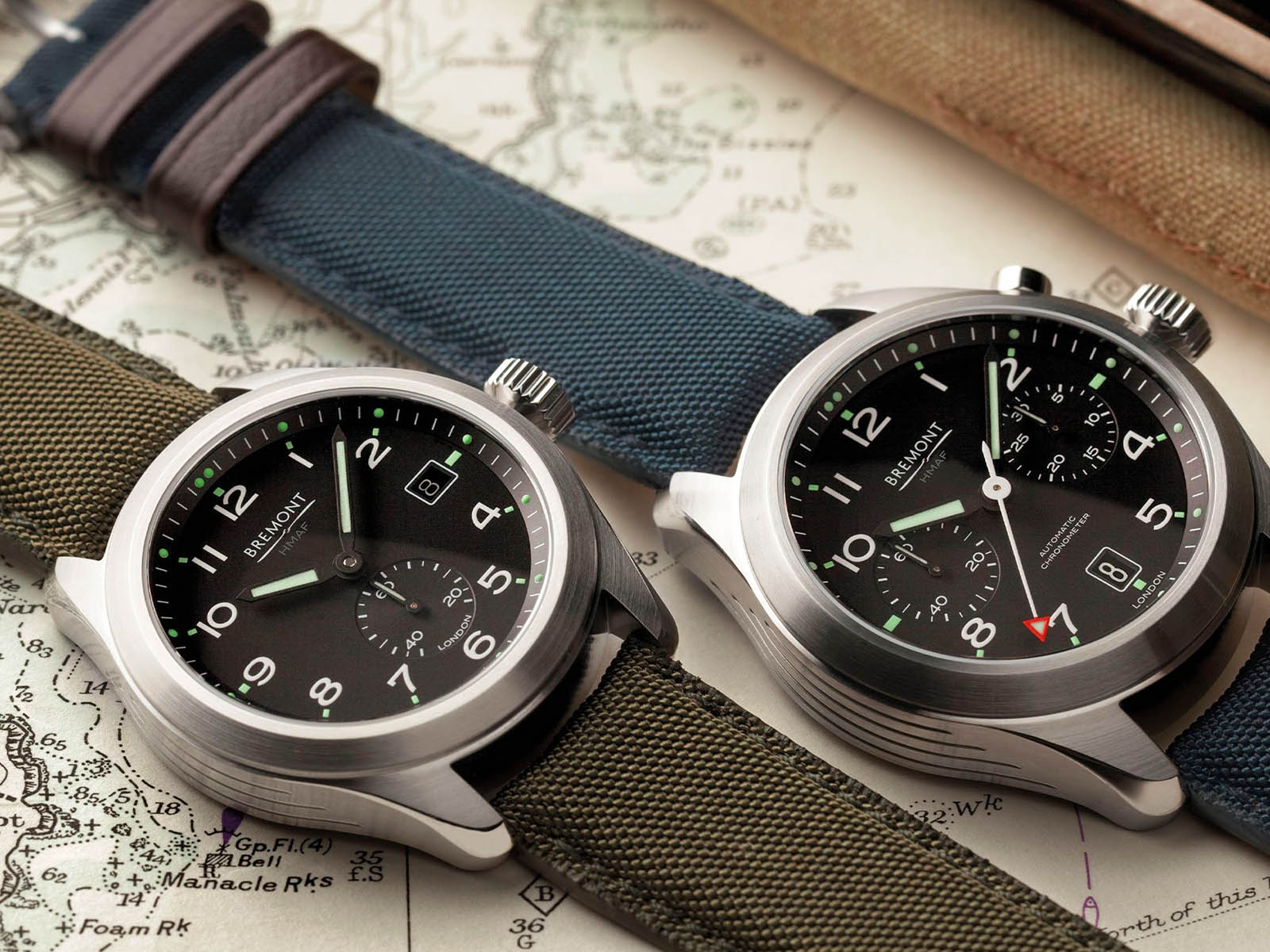 bremont-armed-forces-collection-1.jpg