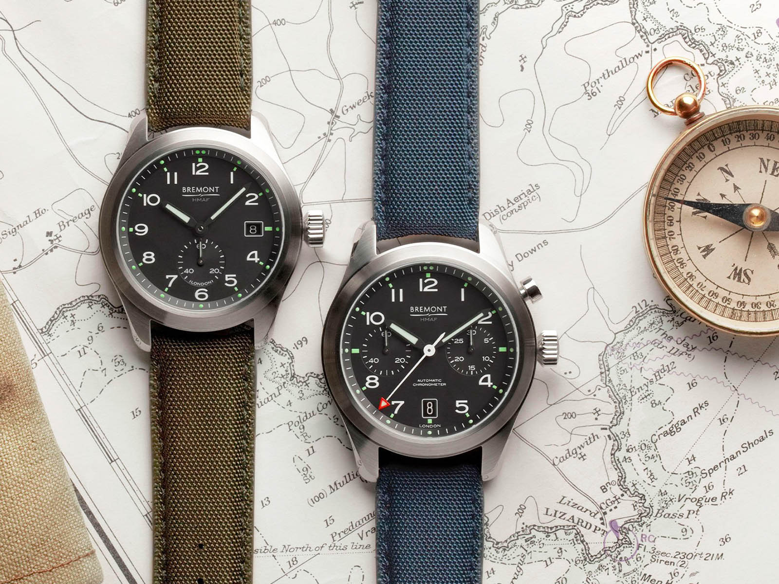 bremont-armed-forces-collection-2.jpg