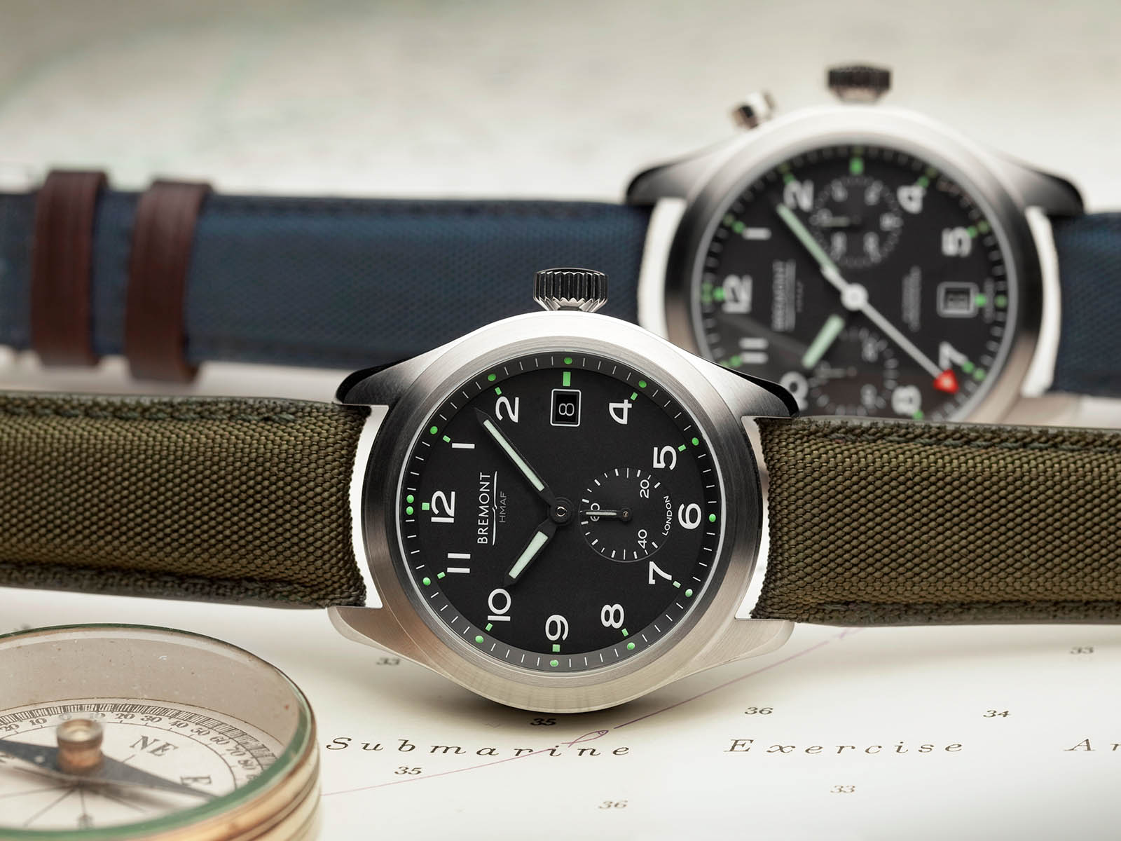 bremont-armed-forces-collection-3.jpg