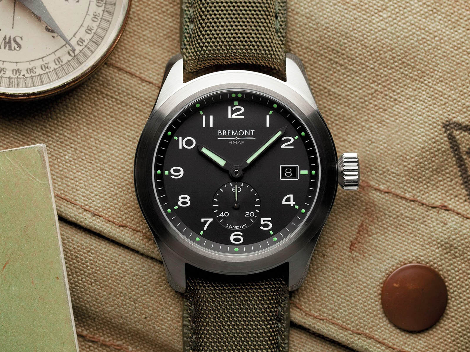 bremont-armed-forces-collection-5.jpg