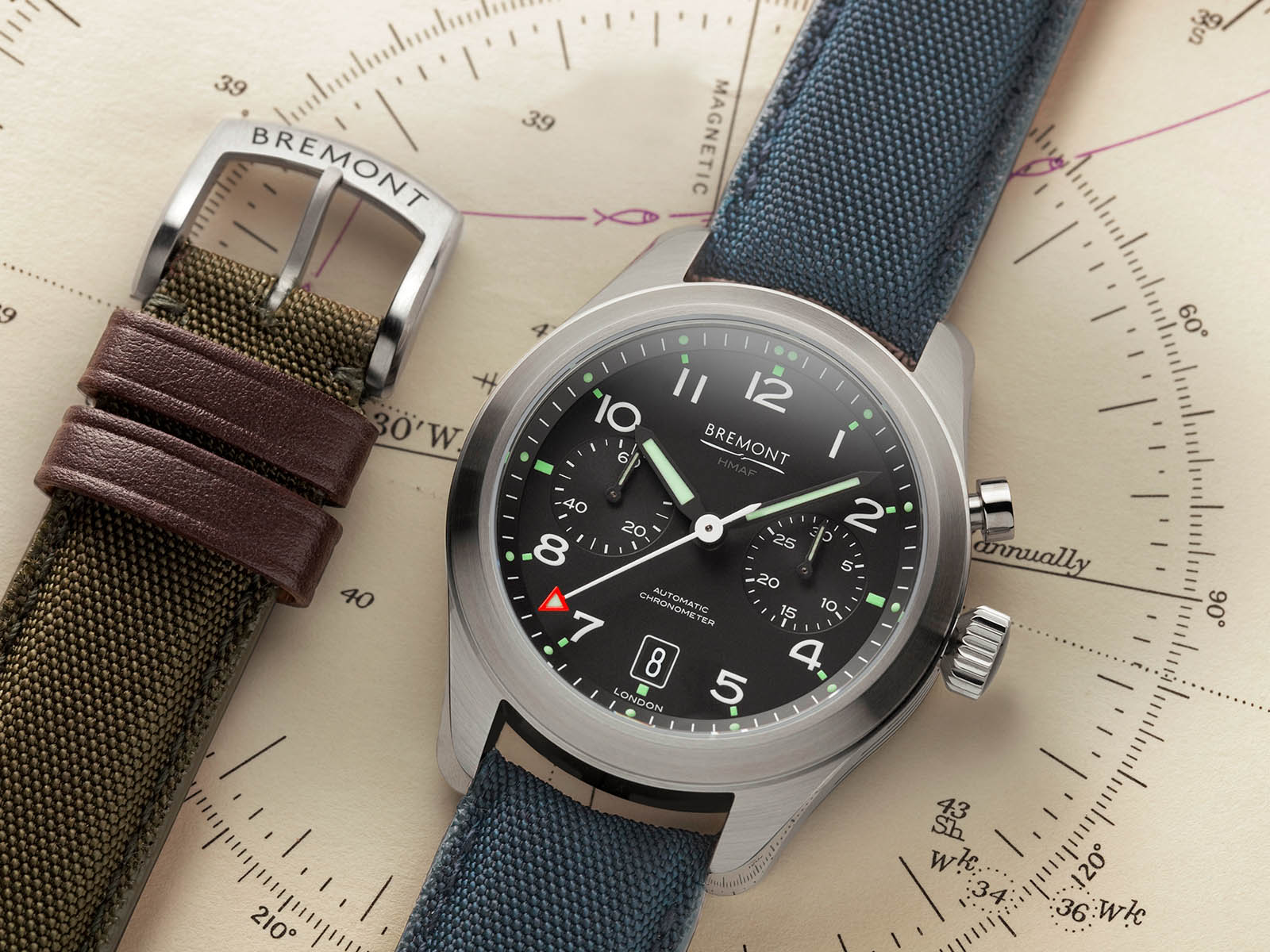 bremont-armed-forces-collection-6.jpg