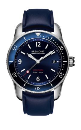 Bremont-Supermarine-S300-S301-Baselworld-2017-5.png