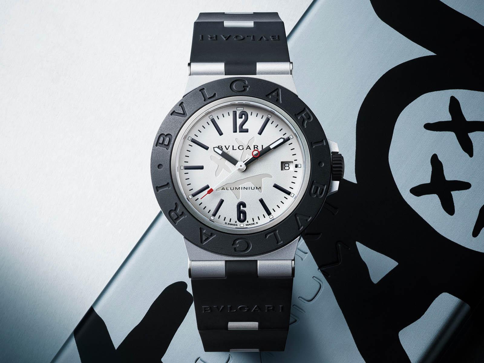 103539-bulgari-aluminum-steve-aoki-special-edition-1.jpg