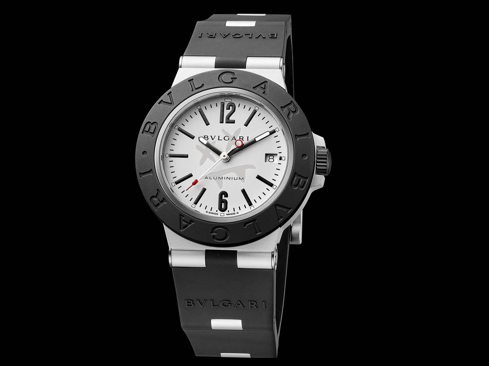 103539-bulgari-aluminum-steve-aoki-special-edition-10.jpg
