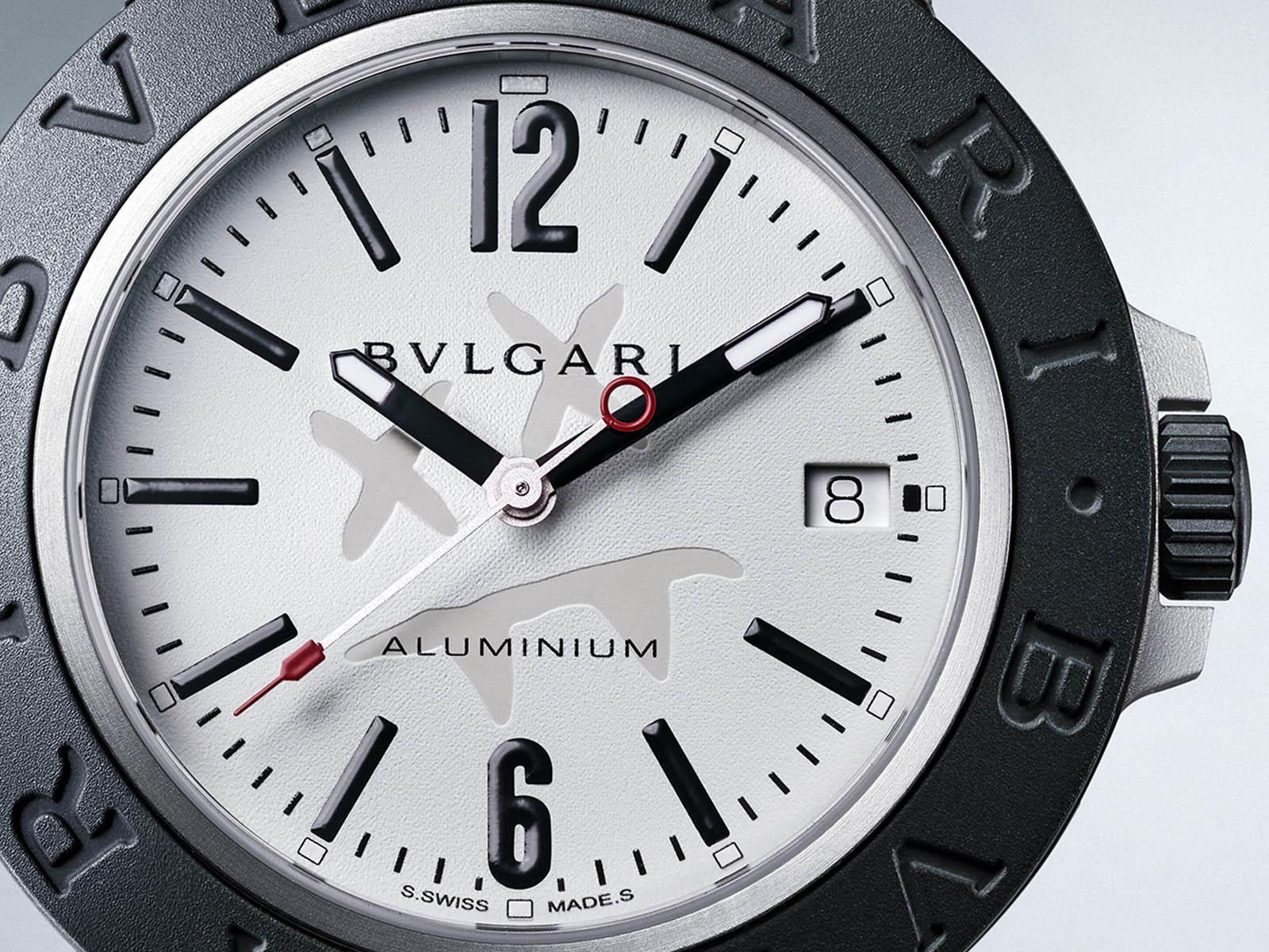 103539-bulgari-aluminum-steve-aoki-special-edition-3.jpg