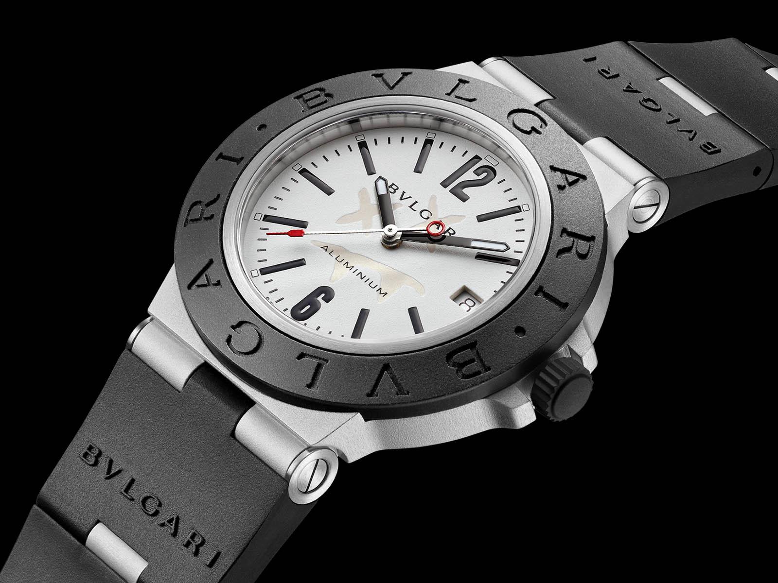 103539-bulgari-aluminum-steve-aoki-special-edition-5.jpg