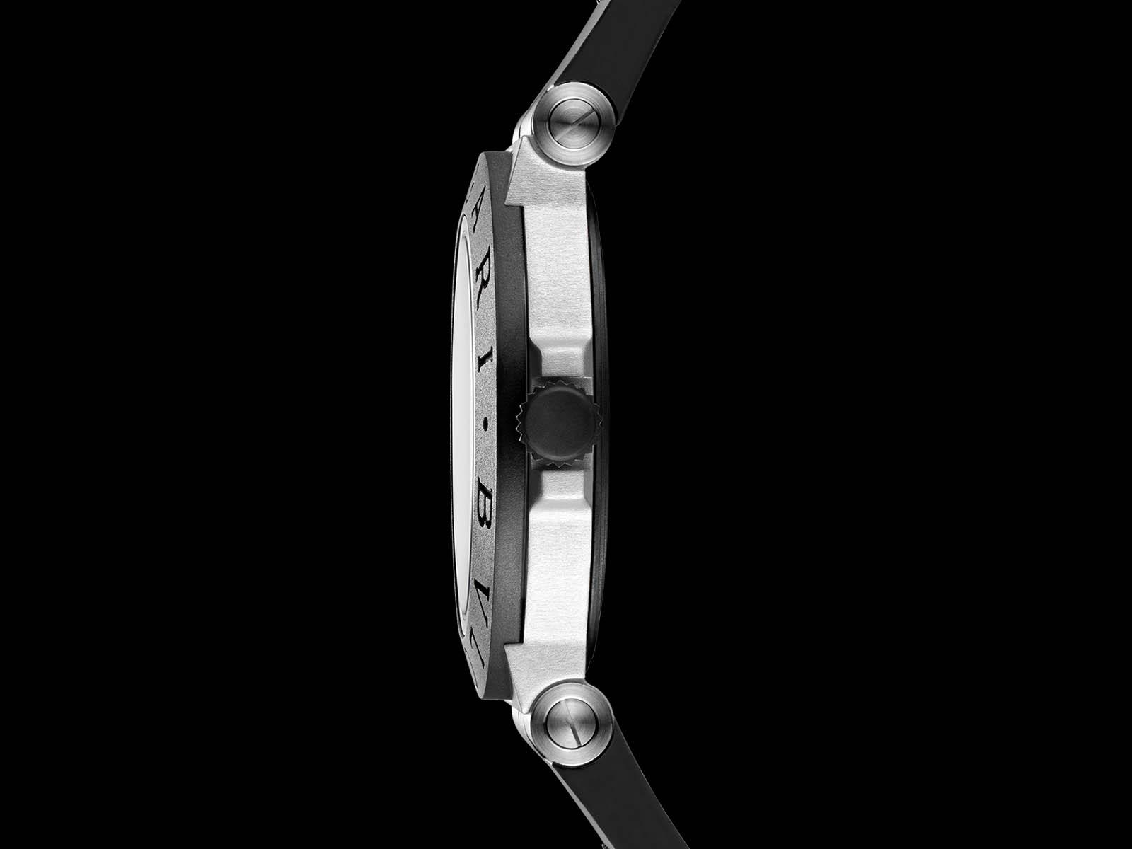 103539-bulgari-aluminum-steve-aoki-special-edition-6.jpg