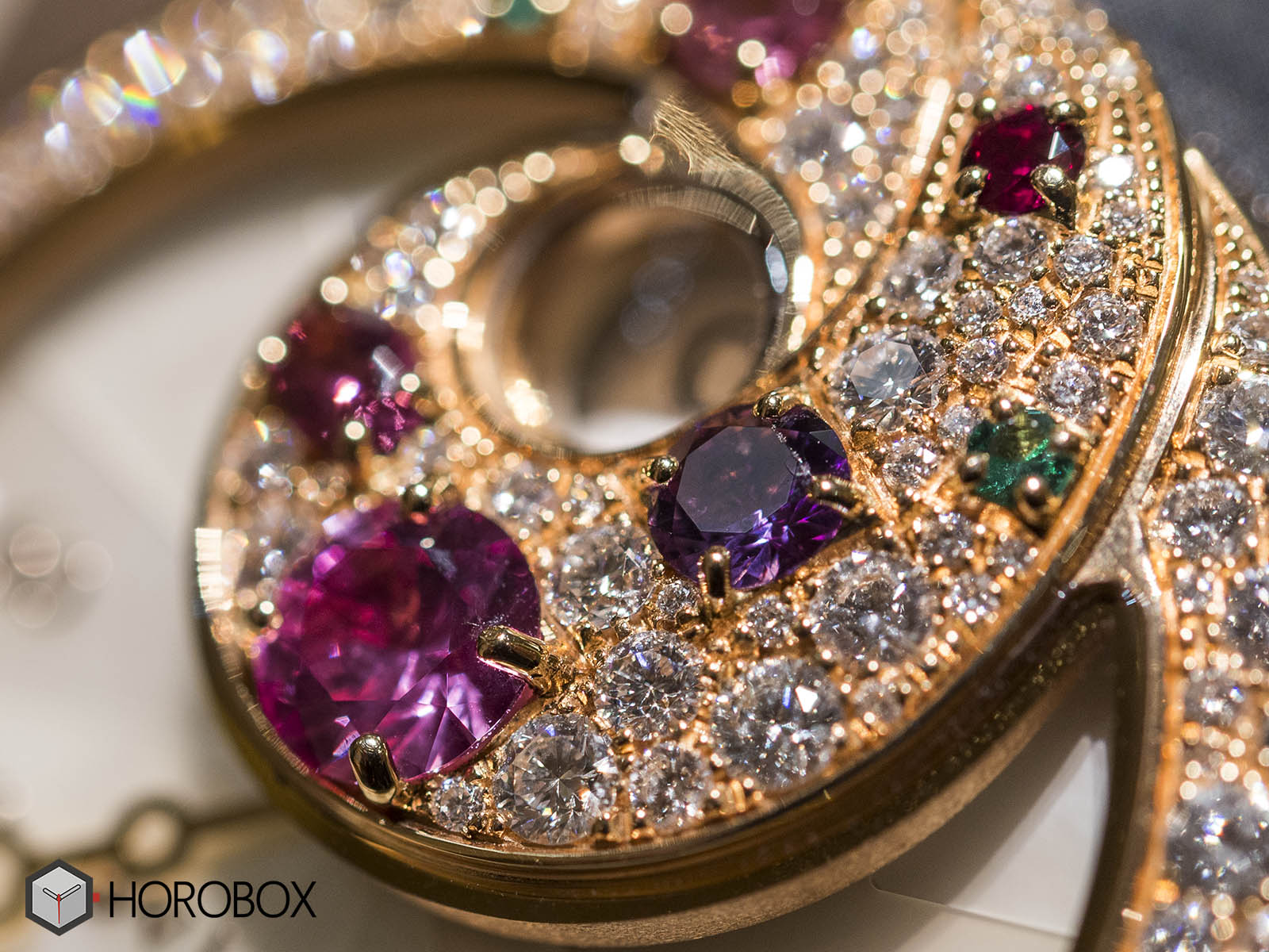 Bulgari-Berries-102007-4.jpg
