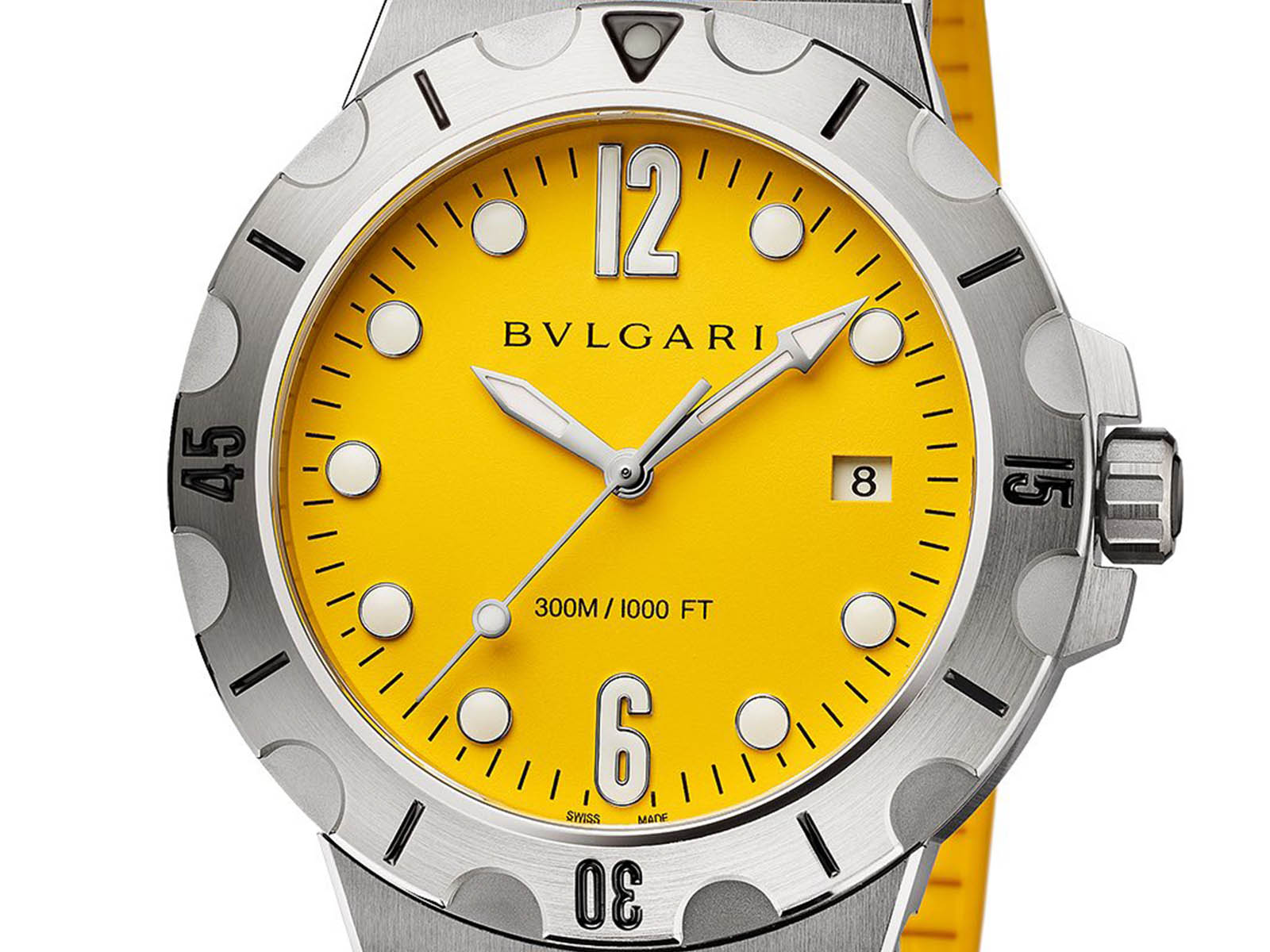 Bulgari-Diagono-Scuba-3-New-Dial-1.jpg
