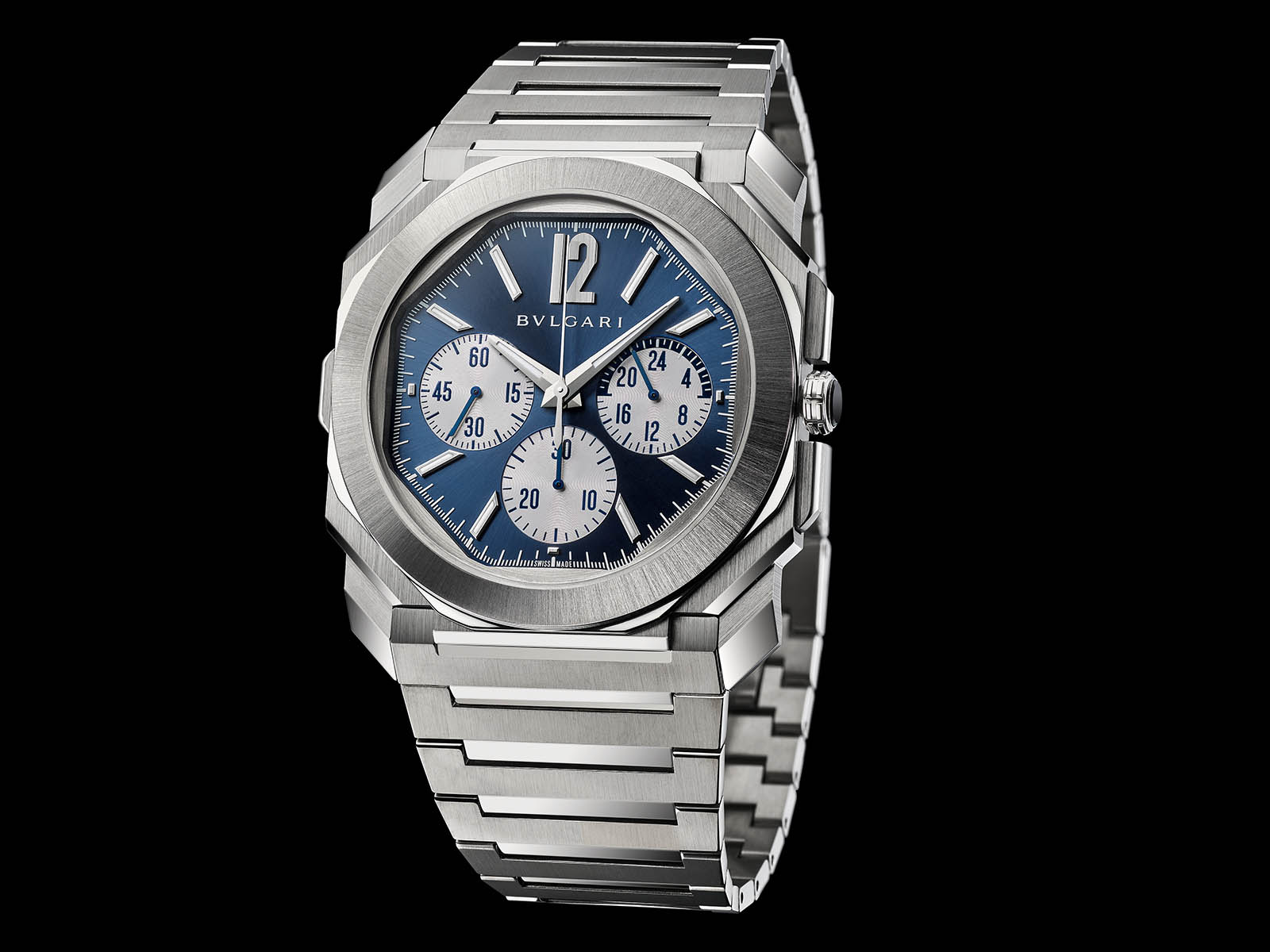 bulgari-octo-finissimo-s-chronograph-gmt-lvmh-2021-novelties-1.jpg