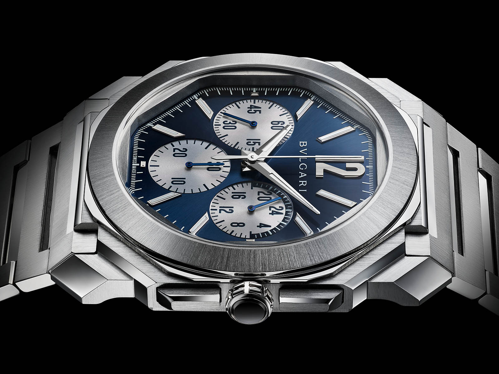 bulgari-octo-finissimo-s-chronograph-gmt-lvmh-2021-novelties-2.jpg