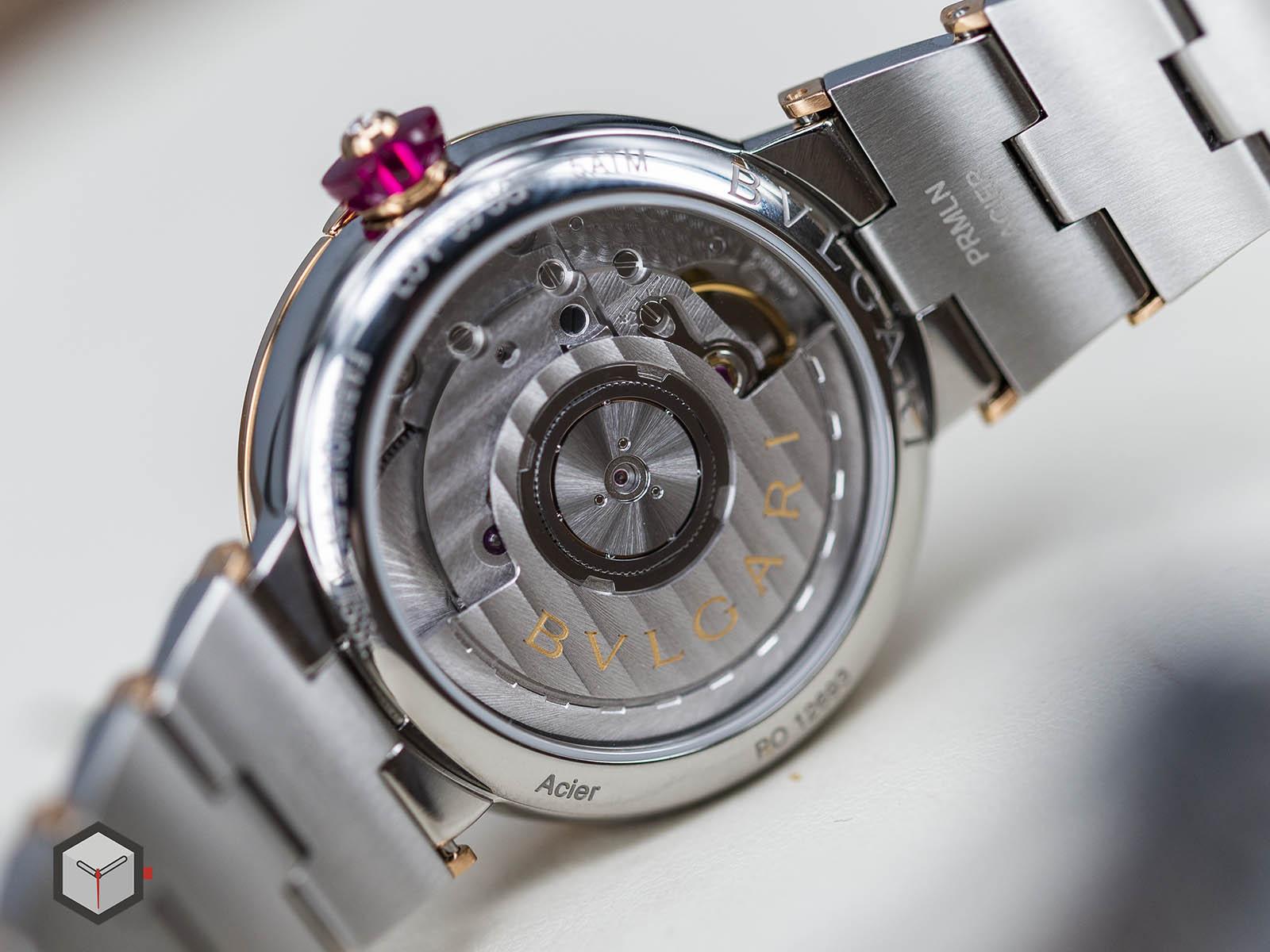 102980-bulgari-lvcea-automatic-stainless-steel-gold-10.jpg