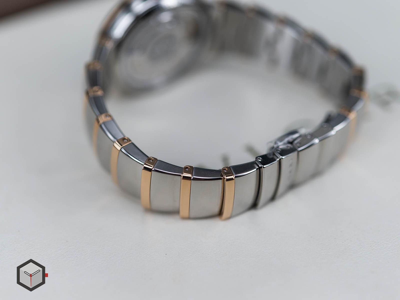 102980-bulgari-lvcea-automatic-stainless-steel-gold-11.jpg