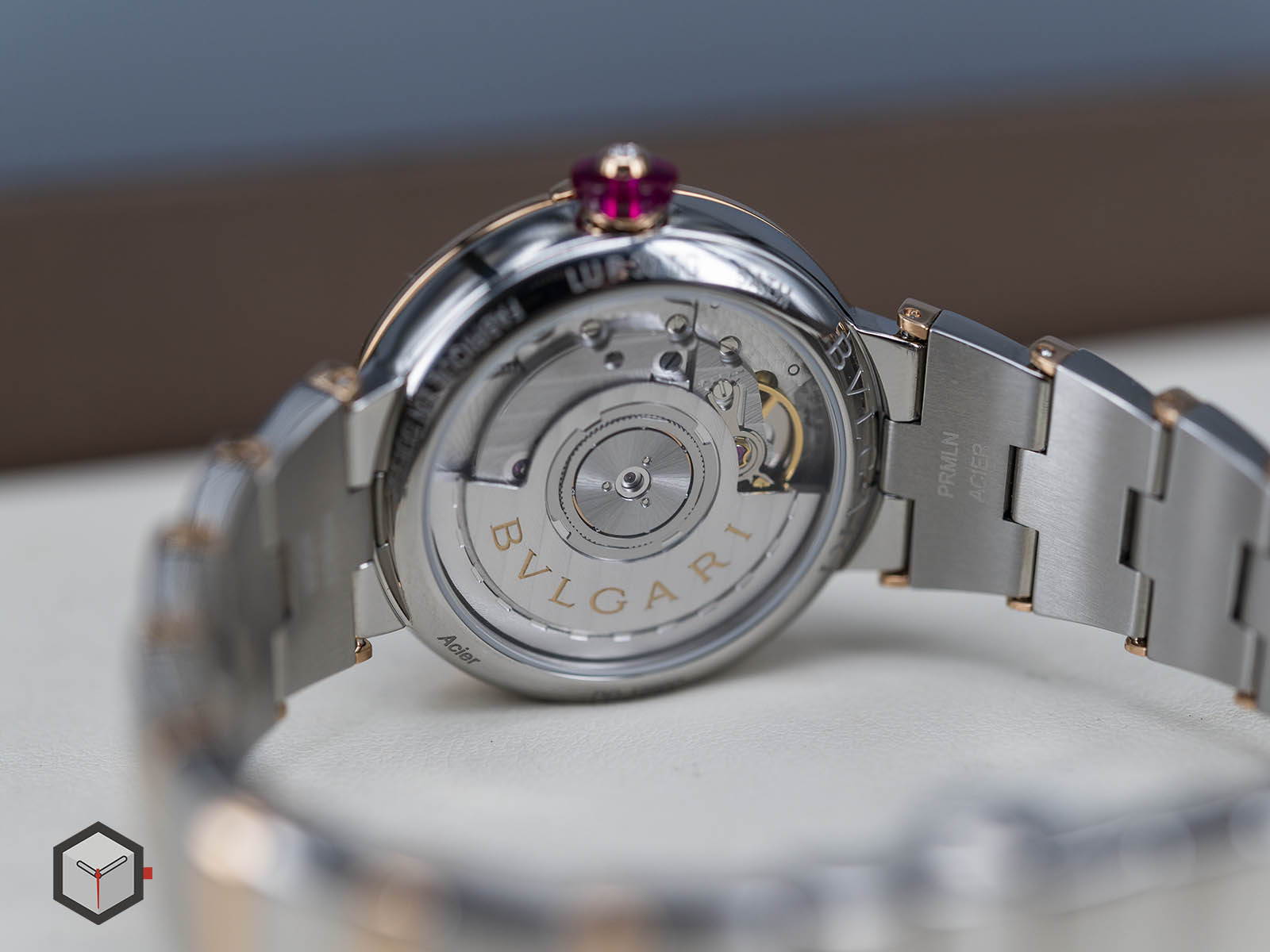 102980-bulgari-lvcea-automatic-stainless-steel-gold-9.jpg