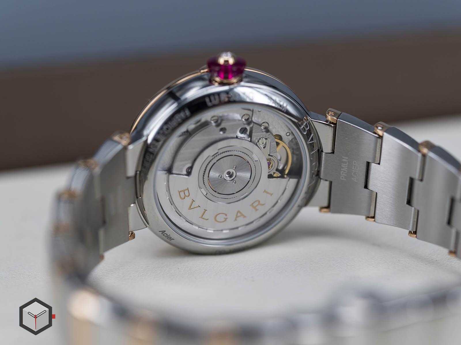 102980-bulgari-lvcea-automatic-stainless-steel-gold-9.jpg
