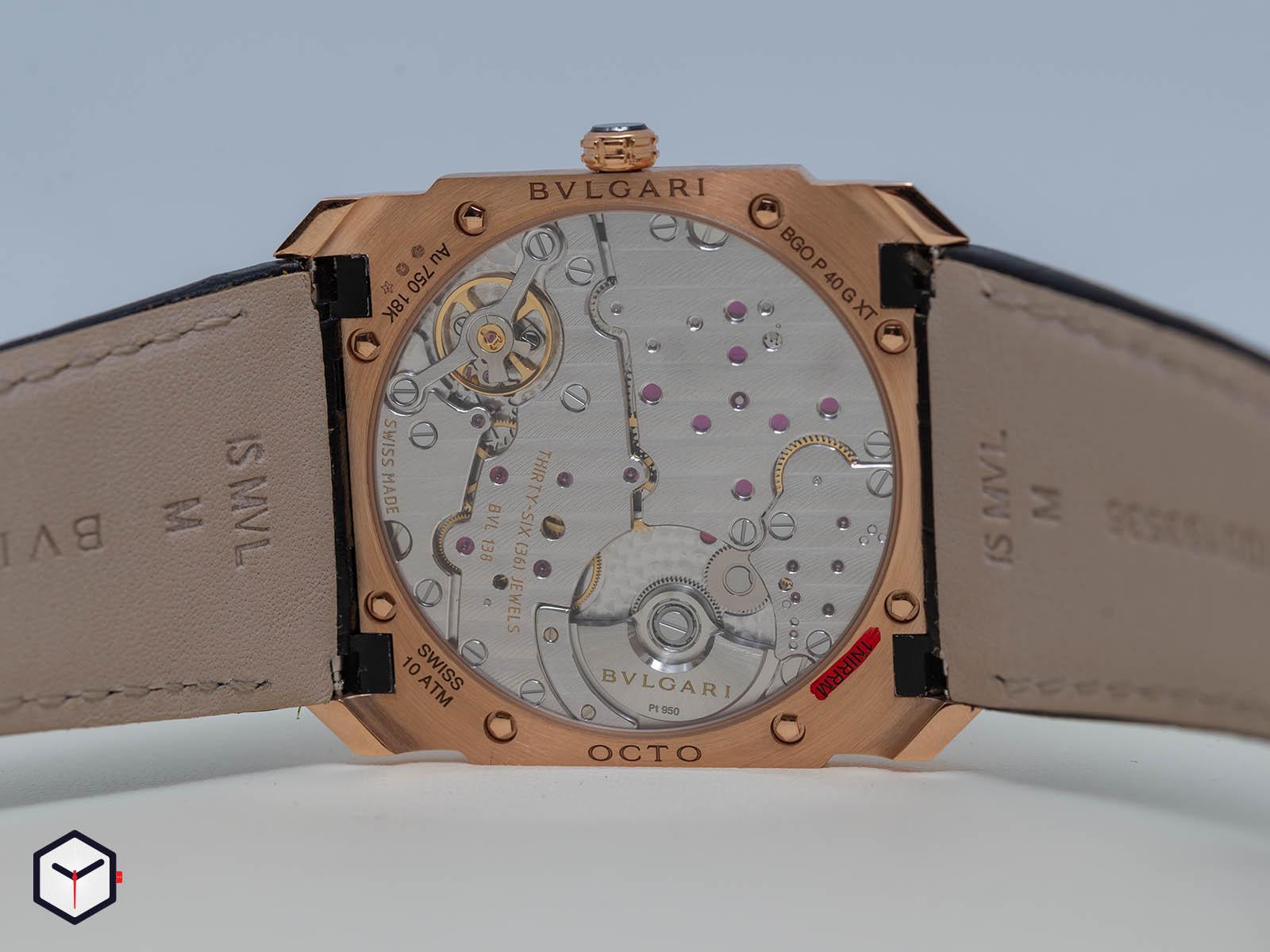 103286-bulgari-octo-finissimo-automatic-5.jpg