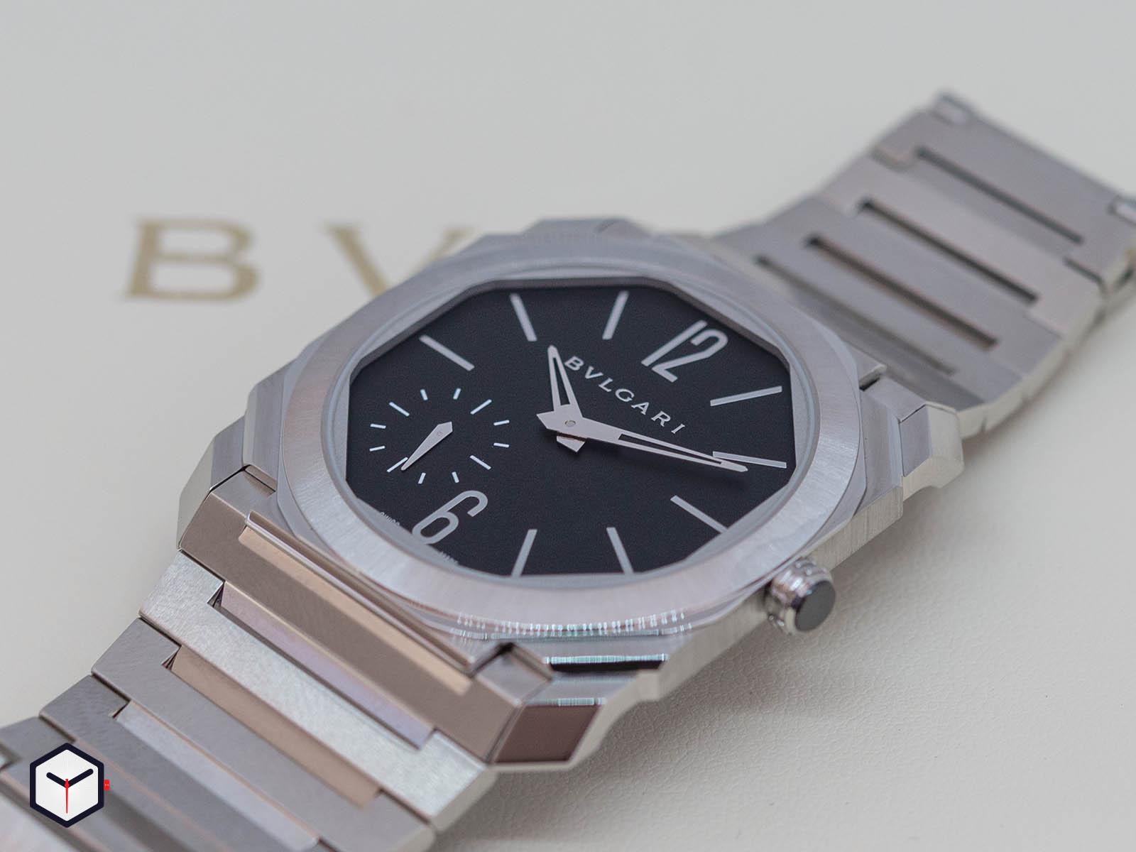 103297-bulgari-octo-finissimo-automatic-2.jpg