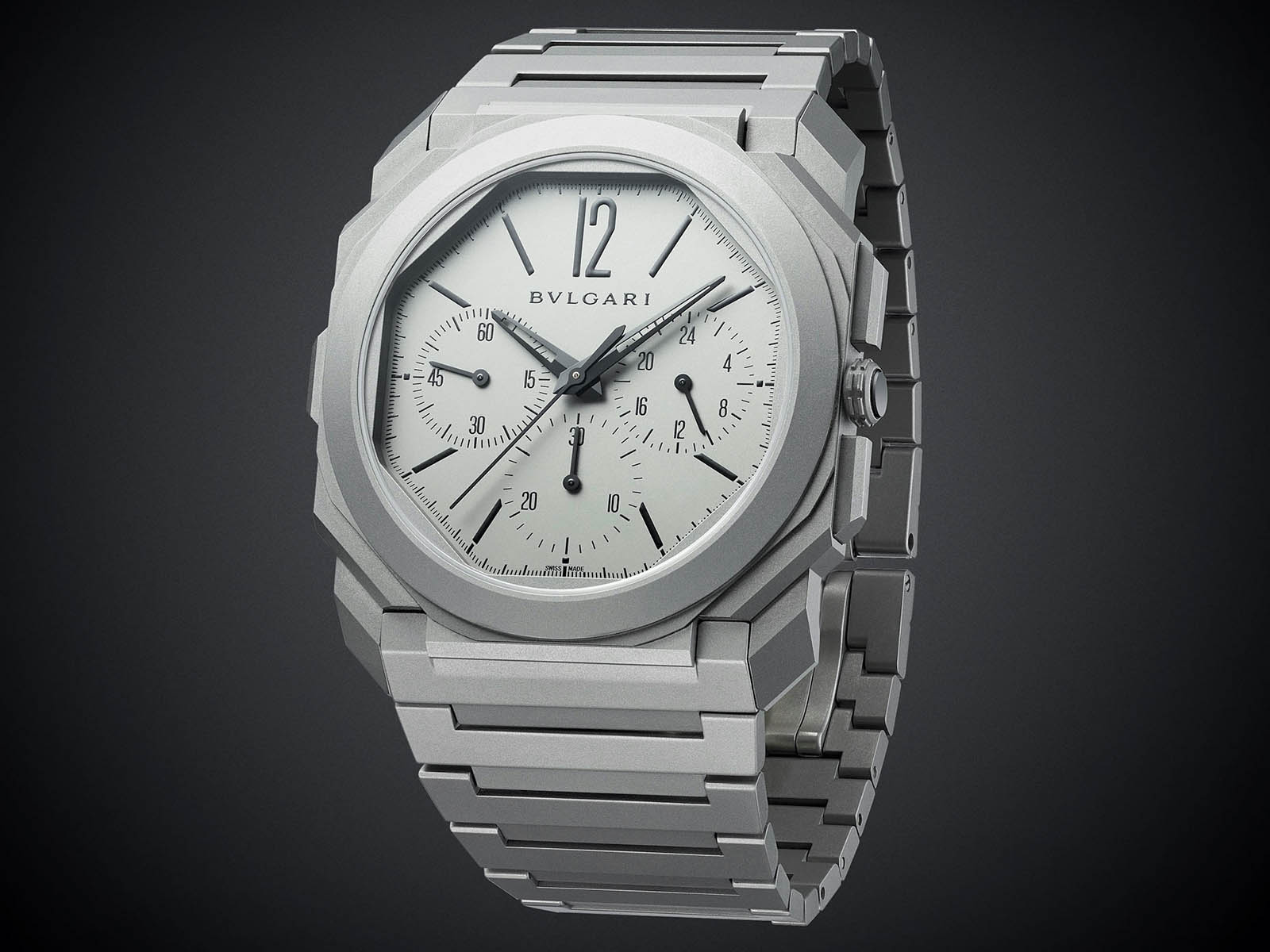 103068-bulgari-octo-finissimo-chronograph-gmt-automatic-2.jpg
