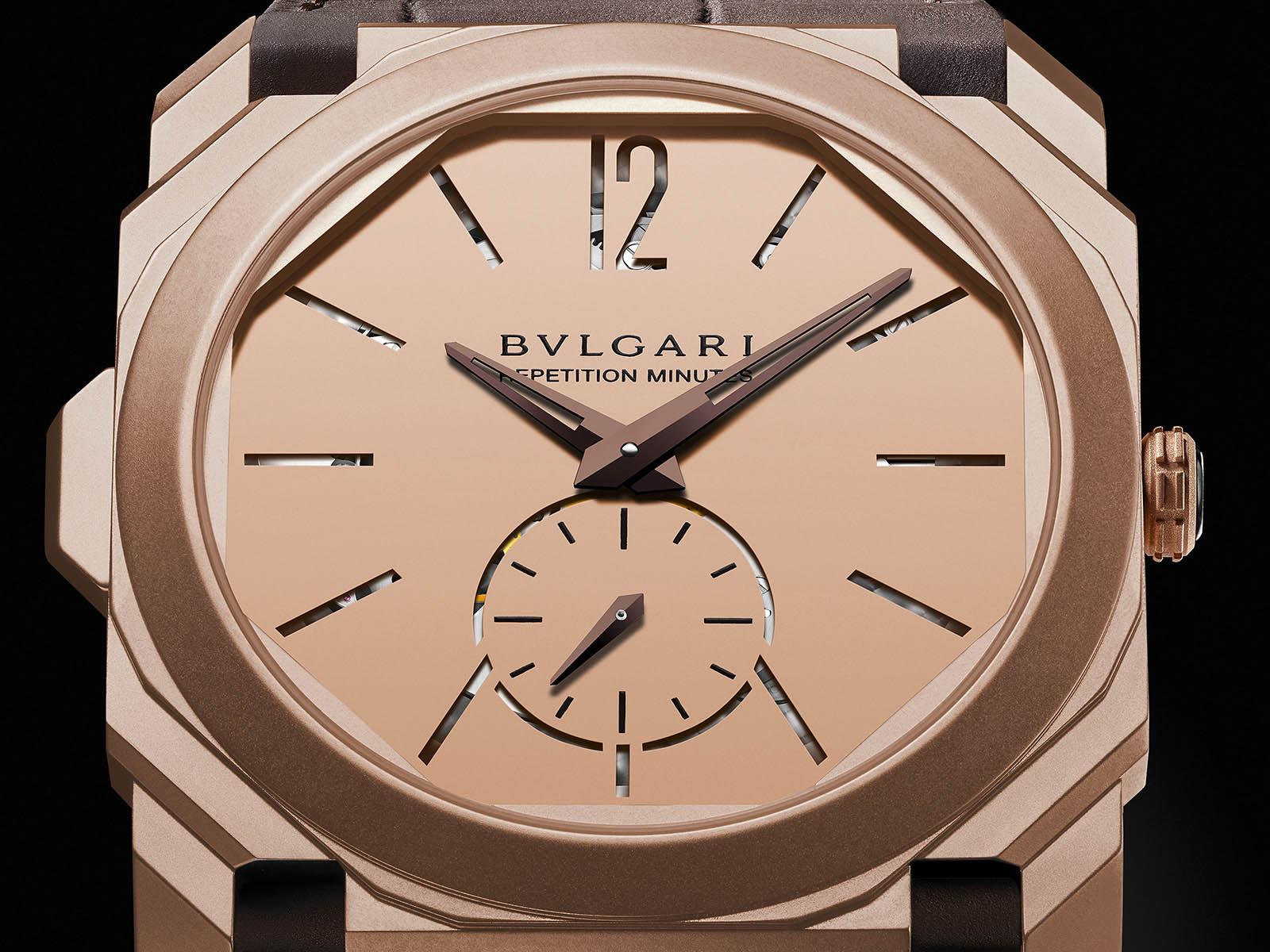 103279-bulgari-octo-finissimo-minute-repeater-2.jpg