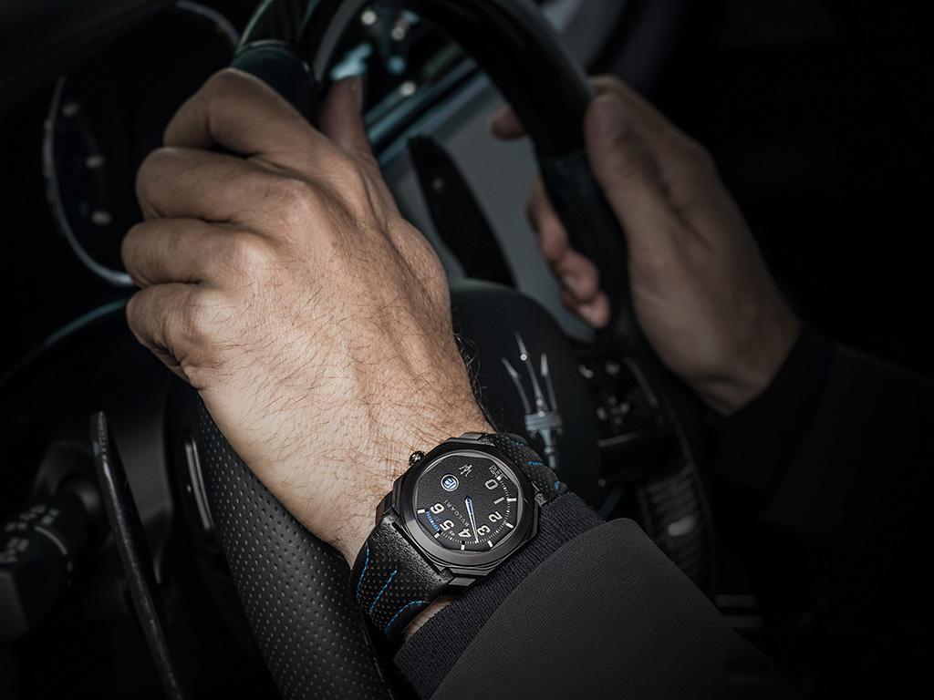 Bulgari-Octo-Retro-Maserati-GranSport-GranLusso-1.jpg