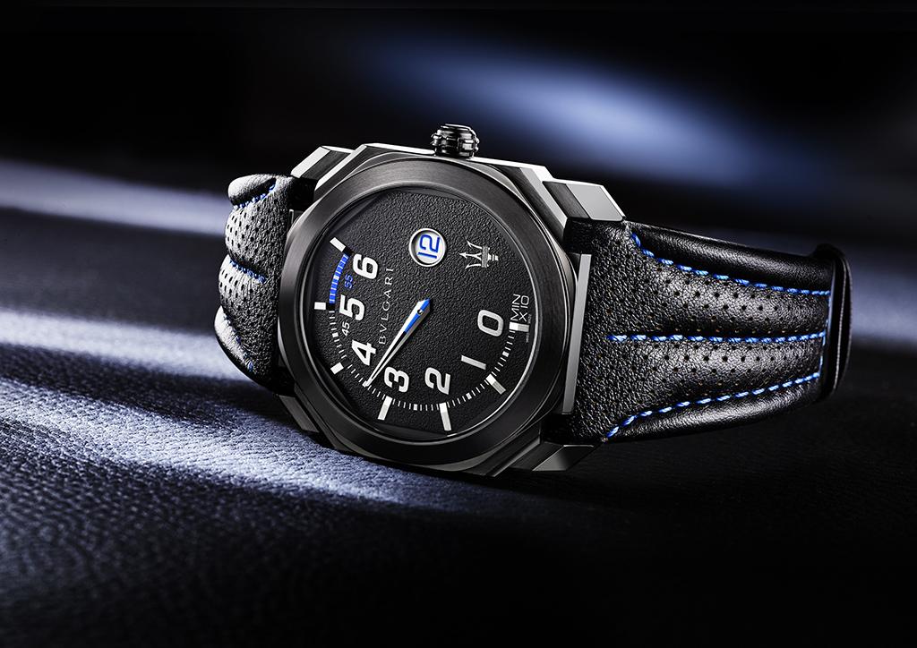 Bulgari-Octo-Retro-Maserati-GranSport-GranLusso-13.jpg