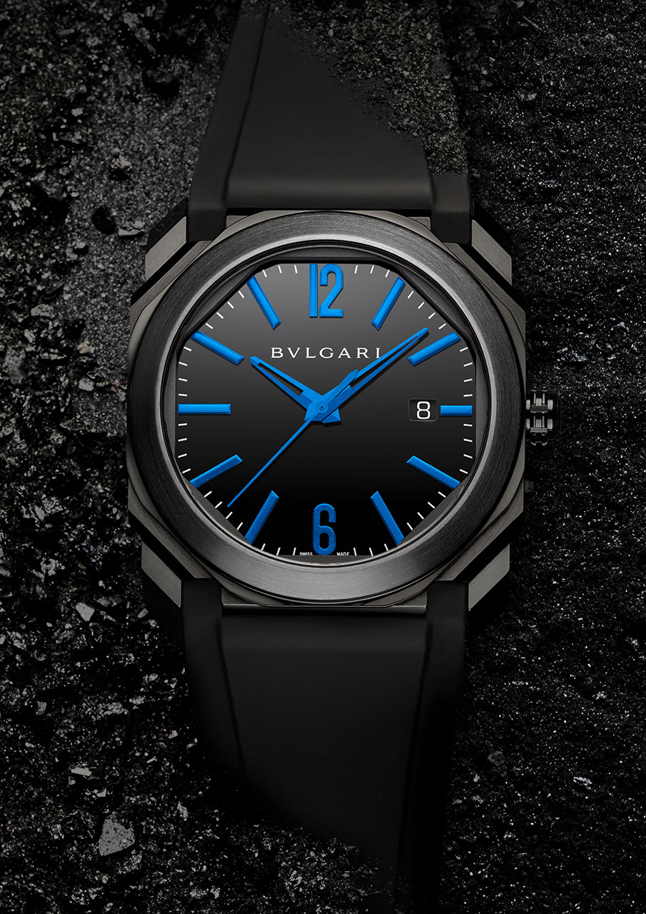 Bulgari-Octo-Ultranero-Americas-Edition-2.jpg