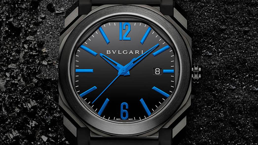 Bulgari-Octo-Ultranero-Americas-Edition-kapak-2.jpg