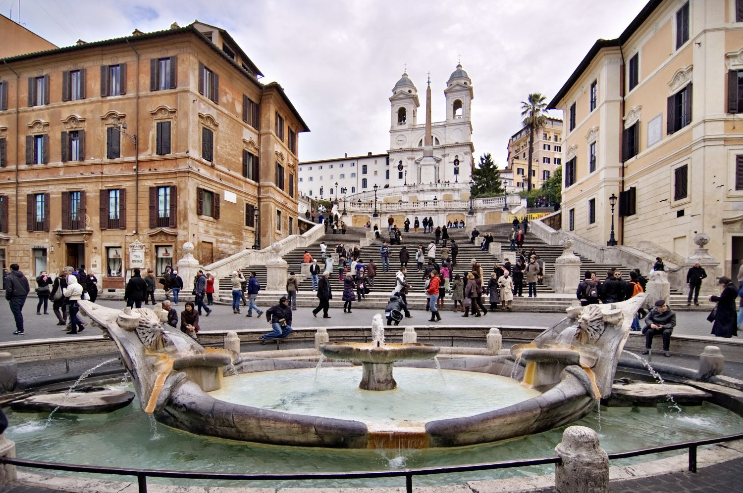 Spanish_steps_Rome_-taly-son.jpg
