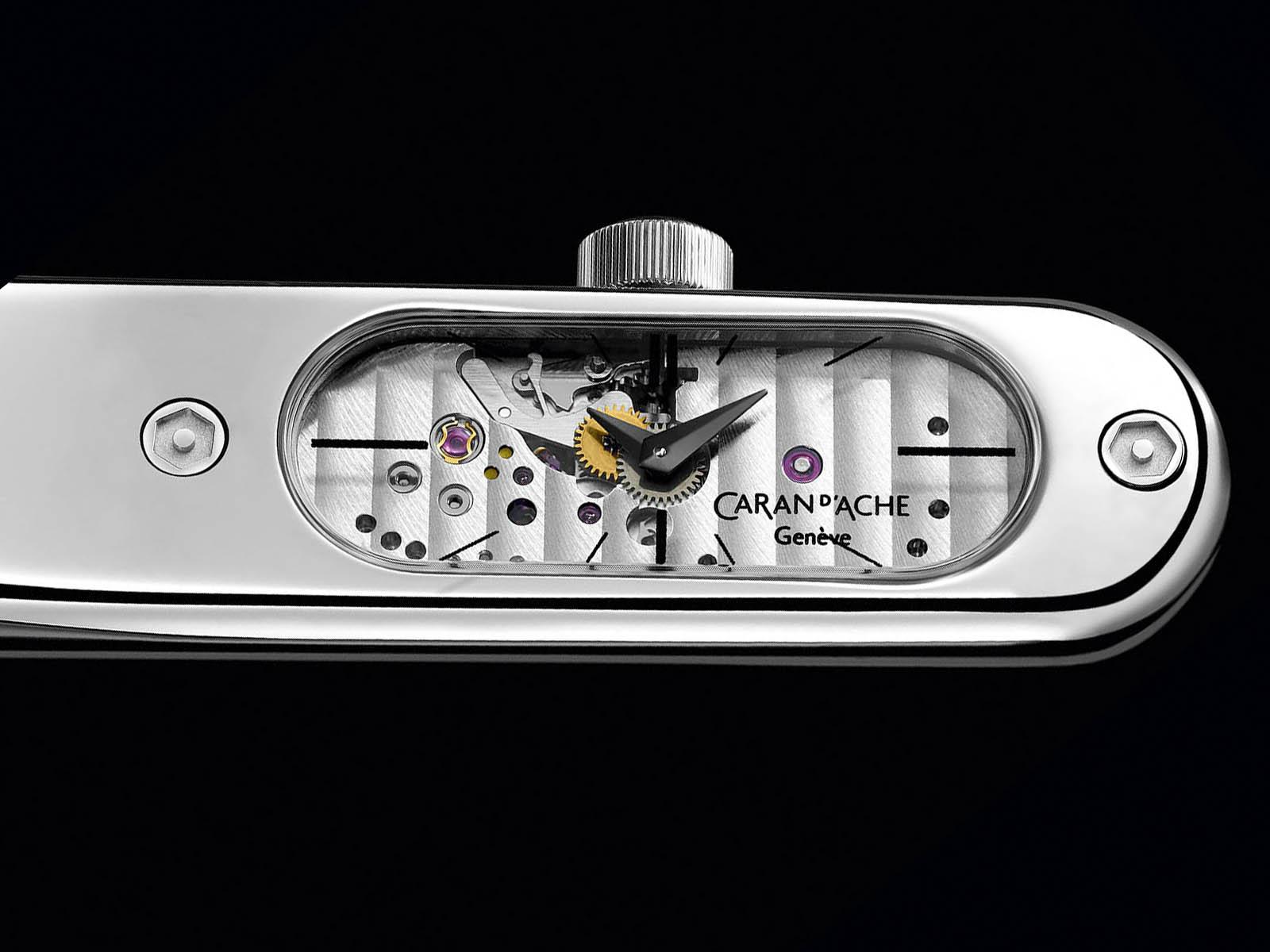 caran-d-ache-timegraph-3.jpg