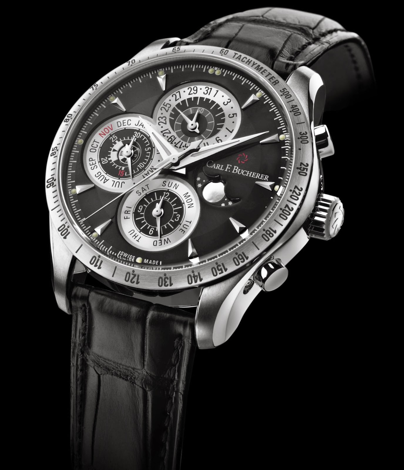 Carl-F-Bucherer-Manero-ChronoPerpetual-Only-Watch-2015-1.jpg