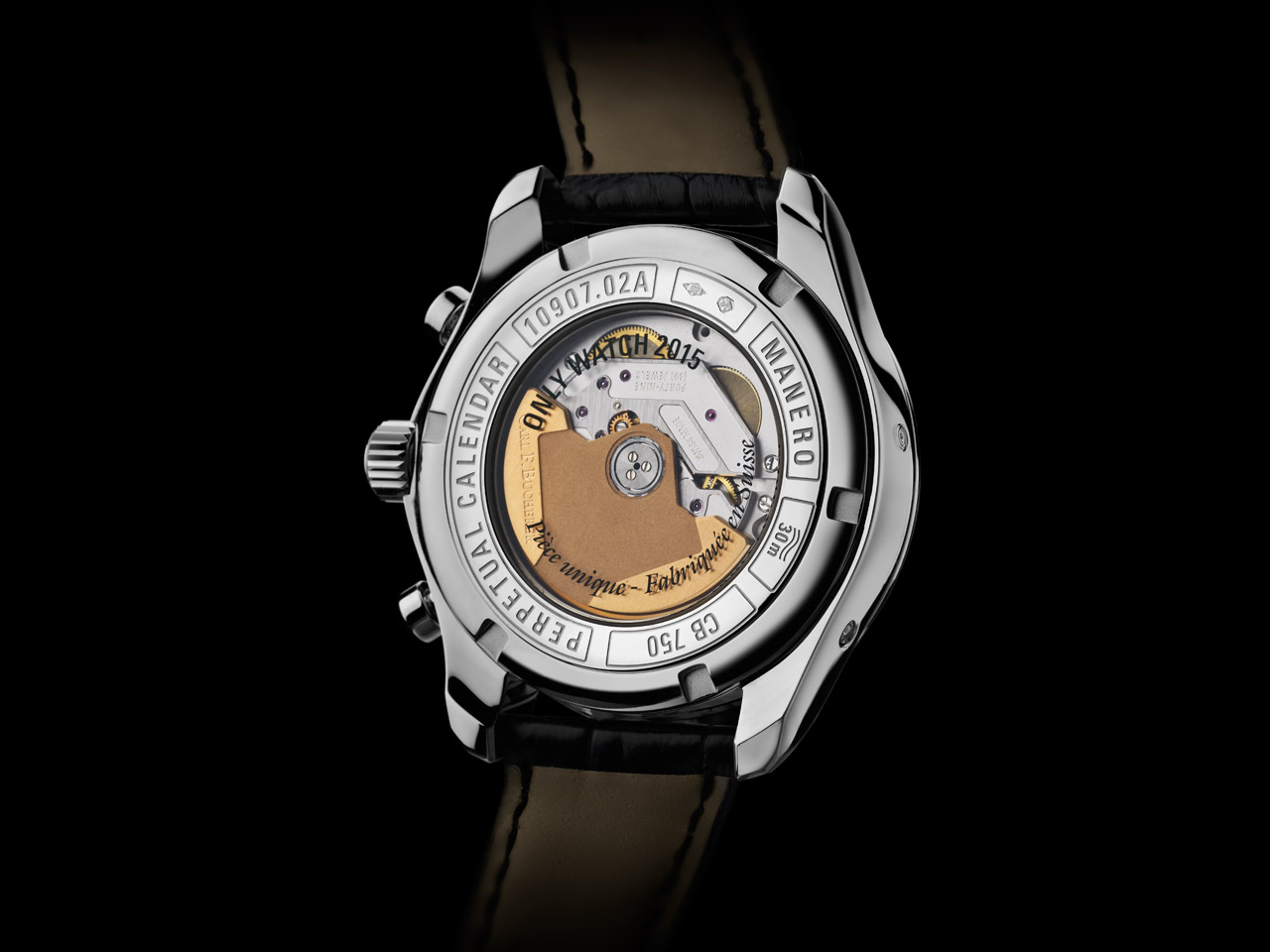 Carl-F-Bucherer-Manero-ChronoPerpetual-Only-Watch-2015-Back.jpg
