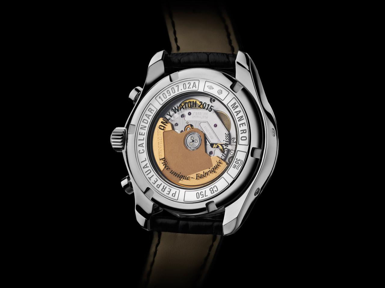 Carl-F-Bucherer-Manero-ChronoPerpetual-Only-Watch-2015-Back.jpg