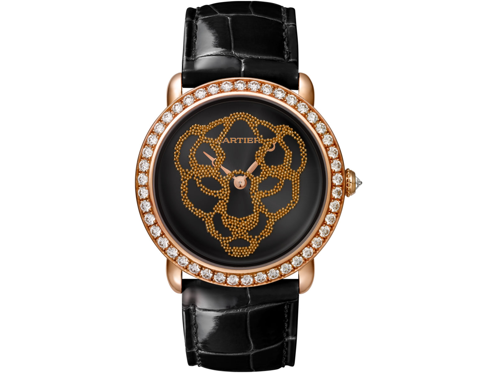 HP-01259-Cartier-Panthere-Collection-Sihh2018-Black-1.jpg