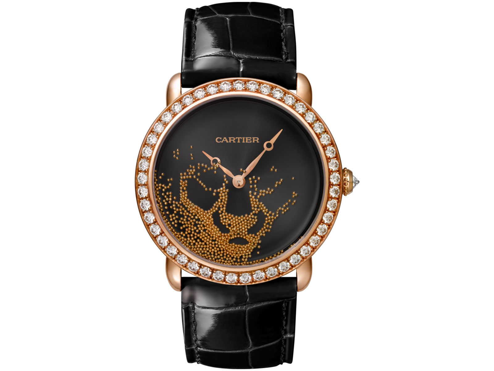 HP-01259-Cartier-Panthere-Collection-Sihh2018-Black-2.jpg