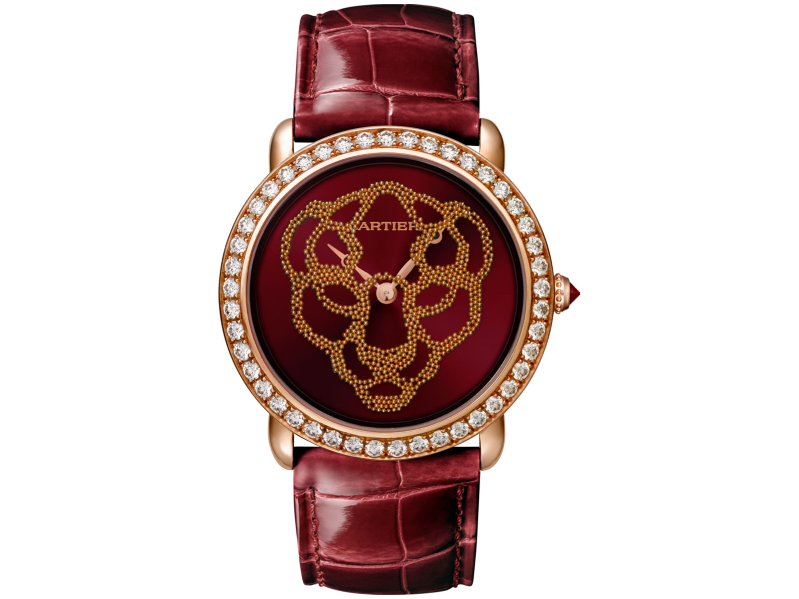 HP-01260-Cartier-Panthere-Collection-Sihh2018-Red-1.jpg